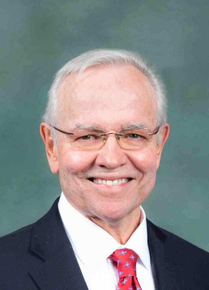 Andrew Lewicky, MD