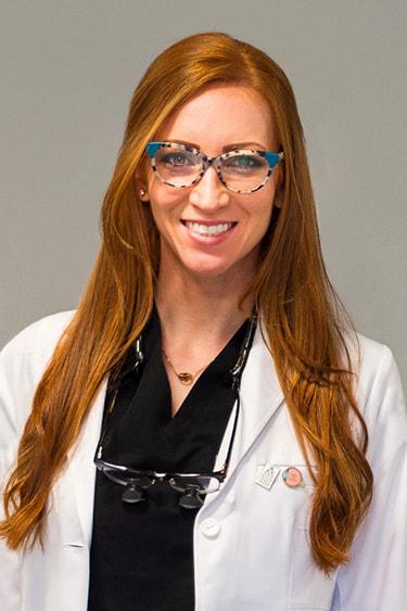 Dr. Silas